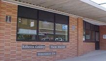 Roberts Mutual Insurance Company